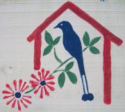 El Bosque Logo